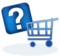 ショッピングガイド(お支払い・送料・お届け方法)